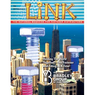 Bradley-Link-Magazinecover616x797