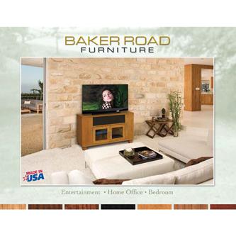 Baker Road