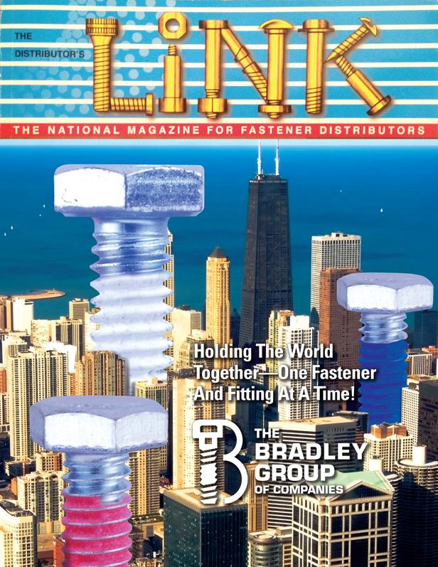 https://andersondesign.net/wp-content/uploads/2014/10/Bradley-Link-Magazinecover616x797.jpg