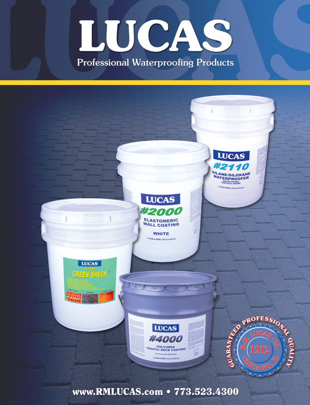 https://andersondesign.net/wp-content/uploads/2014/10/RM_Lucas_Waterproofing2014-1.jpg