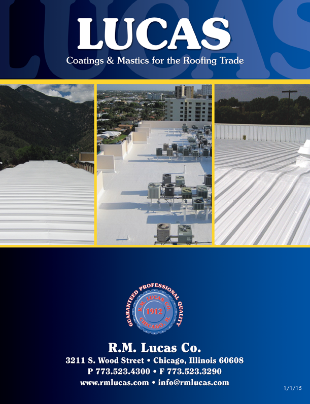 https://andersondesign.net/wp-content/uploads/2015/06/RM_Lucas_Waterproofing2014-2Back.png