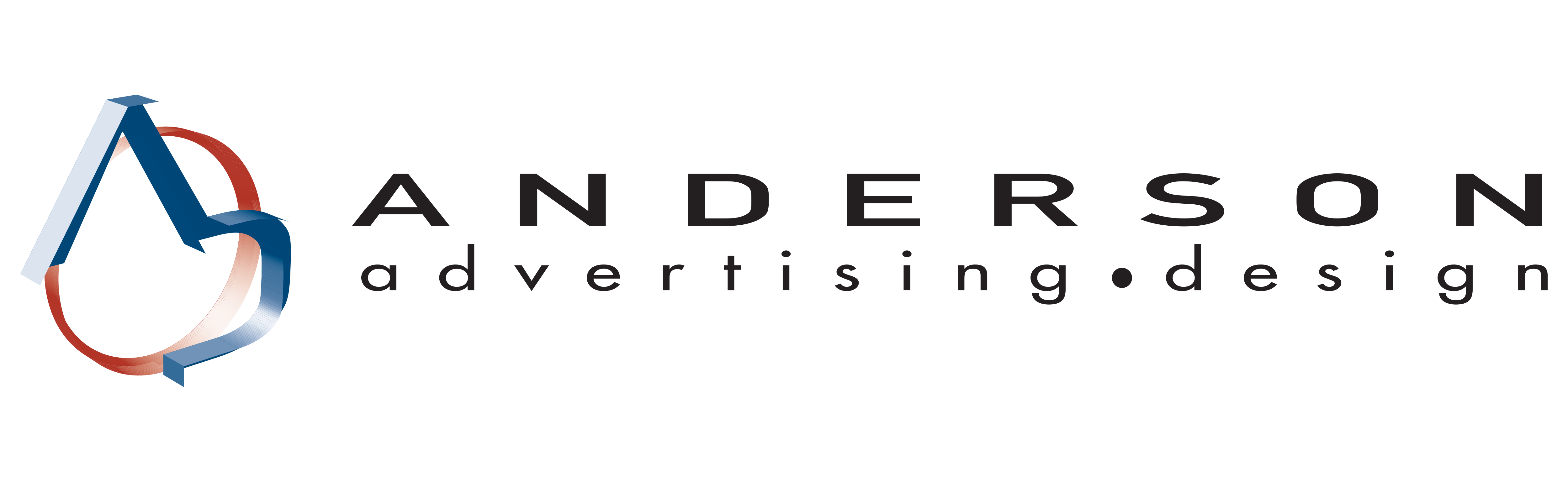 Anderson Advertising Design
