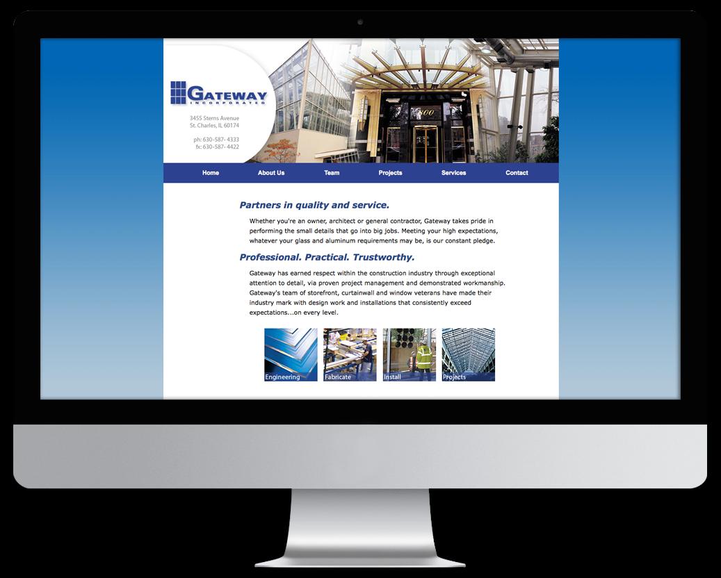 Website_Gateway