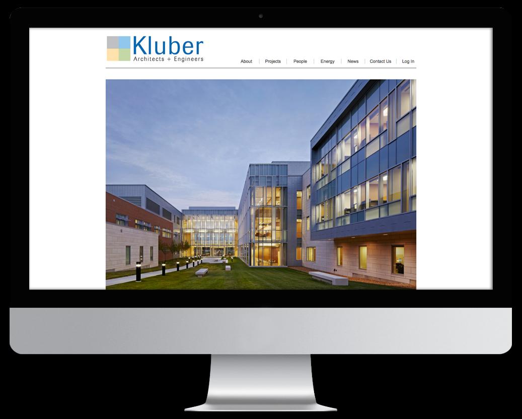 Website_Kluber