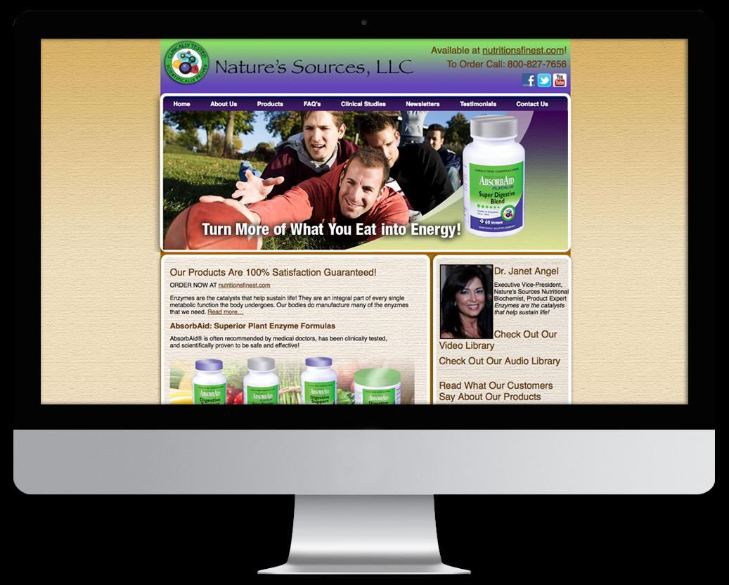 Website_NatSource