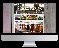 Website-AbbeyFarms